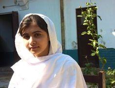 The Malala phenomenon and the future of #education in Pakistan. #IamMalala #MalalaYousafzai