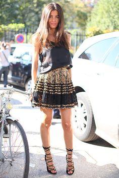 Paris-Fashion-Week-Street-Style-10