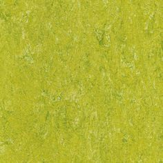 Natural linoleum certified flooring / professional use / low-VOC / GUT 121-132 LIME GREEN Armstrong DLW