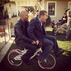 best pic ever! Love NCIS: LA!!!!!!!
