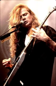 Dave-Mustaine-dave-mustaine-31417468-493-750.jpg (493×750)