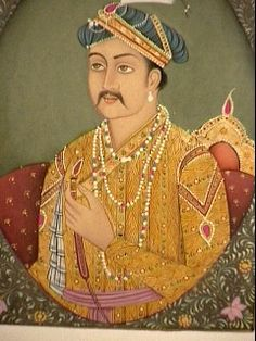 The King Akbar The Great Of India Akbar (Abu'l-Fath Jalal ud-din Muhammad Akbar, 15 October 1542 – was the th. Ap World History, History Of India, Empire Moghol, Nova Deli, Religious Tolerance, Mughal Empire, Central Asia, Agra, Islamic Art