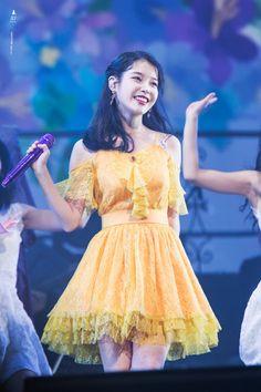 IU Iu Fashion, Disney Princess, Disney Characters, Disney Princesses, Disney Princes