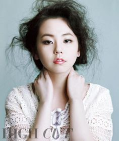 [Breaking News] #Sohee From The Wonder Girls is Deciding Not to Extend Her Contract and Considering Acting More: http://www.kpopstarz.com/articles/69152/20131211/sohee-wonder-girls-jyp-entertainment-yubin-sun-yenny.htm