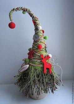 Купить или заказать 'Морозное утро' в интернет-магазине на Ярмарке Мастеров. Нежная и свежая, в тоже время праздничная, новогодняя, от нее веет домашним уютом... Подойдет в любой интерьер...