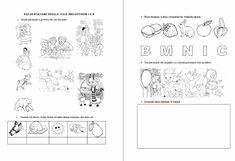 Worksheets, Diagram, Bullet Journal, Teaching, Blog, Assessment, Magic, Blogging, Literacy Centers