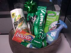 Win an Iams dog gift basket valued at $90!