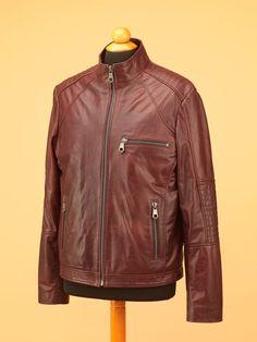 144 meilleures images du tableau veste en cuir   Leather vest, Womens  fashion et Fall winter fashion 14fb785cc70