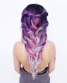 33 Gorgeous Lavender