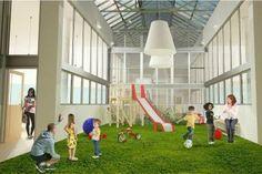 27 Best School Indoor Play Area Images On Pinterest Indoor Play