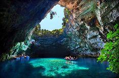 Amazing#place#beautiful#najs