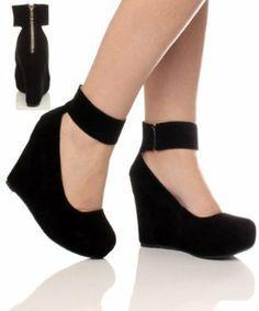 d7a6c6ebf2776f Sandals Summer - Résultats de recherche dimages pour « year round heels for  12 year olds