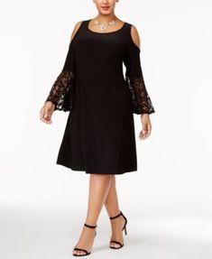 R m richards black dress neutral shoe