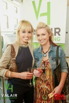 Yummy Mummy Fashion & Lifestyle: Valair Hairdressing Celebrating 2 Years In Business Yummy Mummy, Hairdresser, Lifestyle, Celebrities, Business, Fashion, Moda, Celebs, Fashion Styles