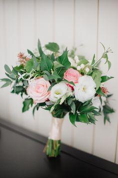 Photography: M&J Photography I Planning & Design: Lavender & Rose I A&M