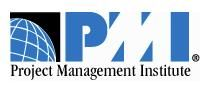 http://www.testtakeronline.com/catalog/pmi/pmp-study-guide-certification-product.htm