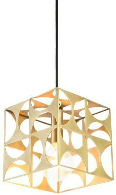 Ceiling Lights, Lighting, Pendant, Furniture, Home Decor, Decoration Home, Light Fixtures, Room Decor, Ceiling Lamp