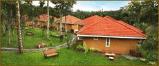 Karapazha village best resorts in wayanad is a 5star resorts in kerala offering budget homestays accommodations in wayanad kerala and honeymoon in wayanad kerala,wayanad tourist accommodations  http://www.karapuzhavillageresort.com/