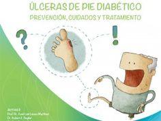tratamiento de la diabetes touti