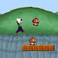 ★ Mario Boxing - Play Sports Online Games | 8BOB.com