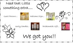 We specialize in the little things that make your wedding or event stand out! Unity Candle, Candles, Facebook Sign Up, Bridesmaid Gifts, Wedding Gifts, Gift Ideas, Make It Yourself, Bridesmaid Presents, Wedding Day Gifts