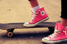 Pink Allstars