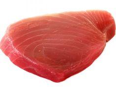 Thunfisch, Schwertfisch und Co. - Was man über große Fische wissen sollte.