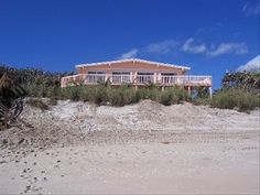 House vacation rental in Melbourne Beach from VRBO.com! #vacation #rental #travel #vrbo