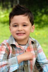 Barnehagefotografene A/S skolefoto tjenester - online bestilling