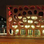 Divadlo Josefa Kajetána Tyla je nejoblíbenějším v republice