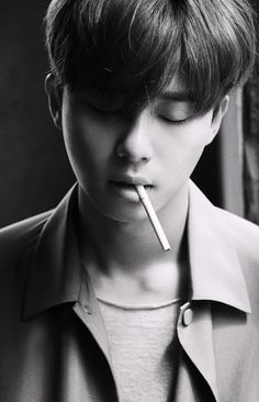 #Park seo joon #actor #kdrama
