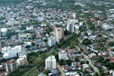 Neiva, Huila Colombia
