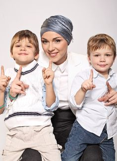 """Women in #Islam are not """"HouseKeeper"""" they are """"Home makers"""" #HappyMuslimFamily"""