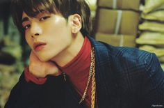 Image uploaded by Belle. Find images and videos about kpop, SHINee and key on We Heart It - the app to get lost in what you love. Shinee 1of1, Shinee Jonghyun, Minho, K Pop, Love You So Much, My Love, Shinee Members, Instyle Magazine, Love You Forever