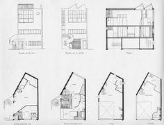 corbusier_maison-de-peintre-ozenfant_03.png 965×738 Pixel