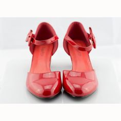 e70b80dcca3 42 Best Candy shoes in stock images