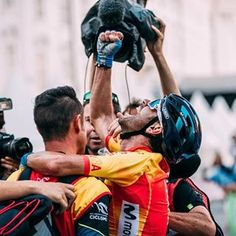 Alejandro Valverde 2018 Worlds 2018 Anabolic Steroid, Online Tests, Pro Cycling, Biking