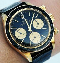 Rolex 1979