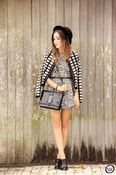 FashionCoolture - 09.03.2015 look du jour Sly wear (1)