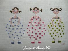 Cross Stitching Summer Girls Bathing Suit Ocean Maritime Cross Stitch Summer Girl – My CMS Cross Stitch For Kids, Cross Stitch Baby, Cross Stitch Kits, Cross Stitch Designs, Cross Stitch Patterns, Diy Embroidery, Cross Stitch Embroidery, Embroidery Patterns, Sewing Crafts