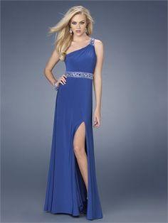 A-line One-shoulder Jeweled Side Slit Open Back Royalblue Prom Dress PD1513 http://www.simpledresses.co.uk/a-line-one-shoulder-jeweled-side-slit-open-back-royalblue-prom-dress-pd1513-p4618.html £106.0000