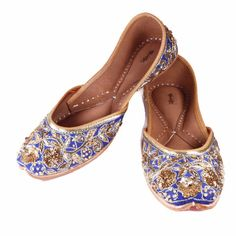 Beautiful Handmade Leather shoes. The only shoe in the market which adjusts around your foot to give you extreme comfort every time.