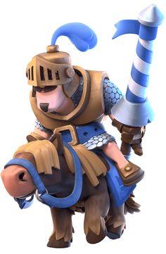 Clash Of Clans, Clash Royale Drawings, Barbarian King, Adventure Rpg, Clash On, Imagination Art, Prince, Attack On Titan Art, Cartoon Man