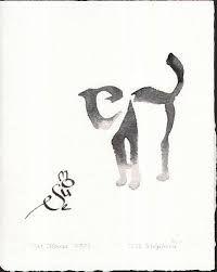 каллиграфия рисунки - Поиск в Google