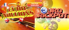 Play Online Powerball In Combination Of Jackpot And Cash Games