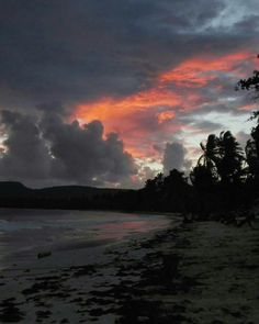 Las Galeras, March 2020. ©Marisa Tabti Landscape Photography, Sky, Celestial, Sunset, Outdoor, Heaven, Outdoors, Scenery Photography, Heavens