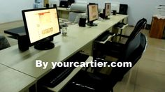 Cartier Love Ring, Cartier Jewelry, Cartier Love Bracelet, Cartier Wedding Bands, Sales And Marketing, Love Bracelets, Stuff To Buy, Customer Service, Website