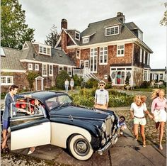 Hampton's dream (source: https://staphacharleme.blogspot.com)
