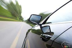 Fin des mythes sur l'assurance auto, cet article démêle le vrai du faux !