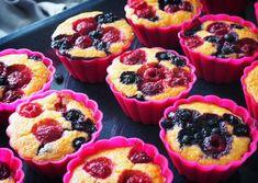 Raw Vegan, Baby Food Recipes, Deserts, Muffin, Low Carb, Gluten, Breakfast, Desert Rose, Bonsai